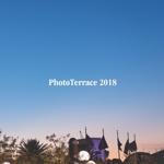 PhotoTerrace 2018
