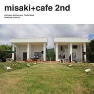 misaki+cafe 2nd