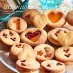 OTOKAWA cakeworkshop