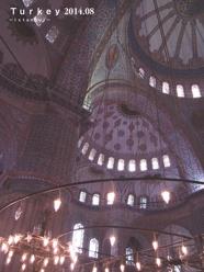 Turkey 2014.08