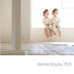 Kenta Kouta 753