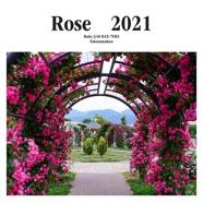 Rose 2021