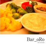 Bar_oRo