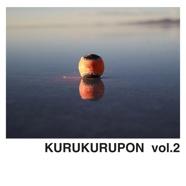 KURUKURUPON  vol.2