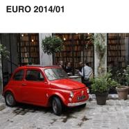 EURO 2014/01