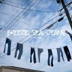 Breeze, Sea, Jeans