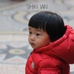 SHIN 1an