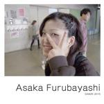 Asaka Furubayashi