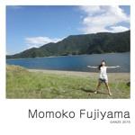 Momoko Fujiyama