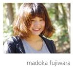 madoka fujiwara