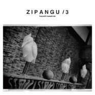 Z I P A N G U  / 3