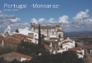 Portugal  -Monsaraz-