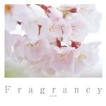 Fragrancy