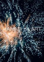 HANABI de ART