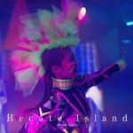 Hecate Island