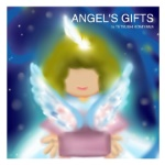 ANGEL'S GIFTS
