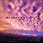 Nature & Senery