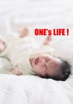 ONE's LIFE!vol.01