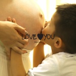 LOVE♥you