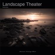 Landscape Theater