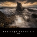 Seascape Chronicle