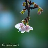 four seasons αcafé 3
