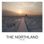 THE NORTHLAND