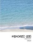 Memories 2015