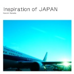 Inspiration of JAPAN