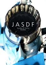 J A S D F
