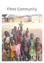 Fihini Community