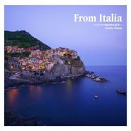 From Italia