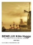 BENELUX Köln Hygge