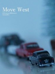 Move West