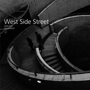 West Side Street