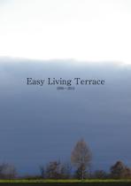 Easy Living Terrace