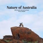 Nature of Australia
