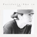 Portfolio/She is