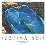 Ieshima 2014