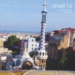 SPAIN'14