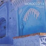 MOROCCO'14