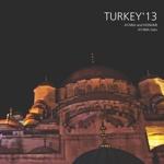 TURKEY'13