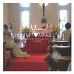 Nonchan♥Miwachan