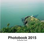 Photobook 2015