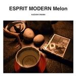 ESPRIT MODERN Melon
