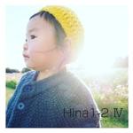 Hina1-2 Ⅳ