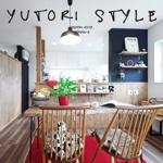 YUTORI STYLE