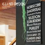 illi-to design