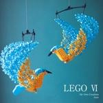 LEGO Ⅵ