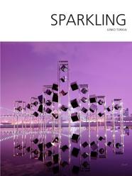 SPARKLING